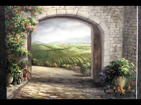 10 Favorite Italian Renaissance Paintings Animated