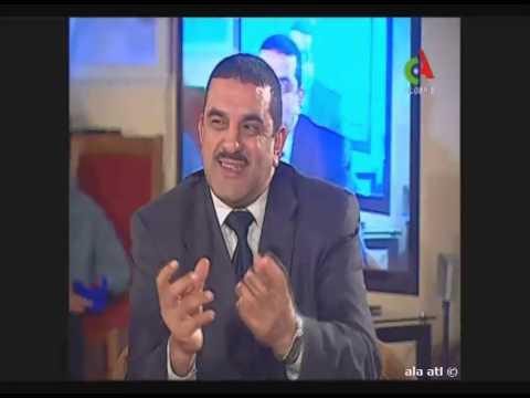 Émission de Canal Algérie sur El-Kala & El-Tarf
