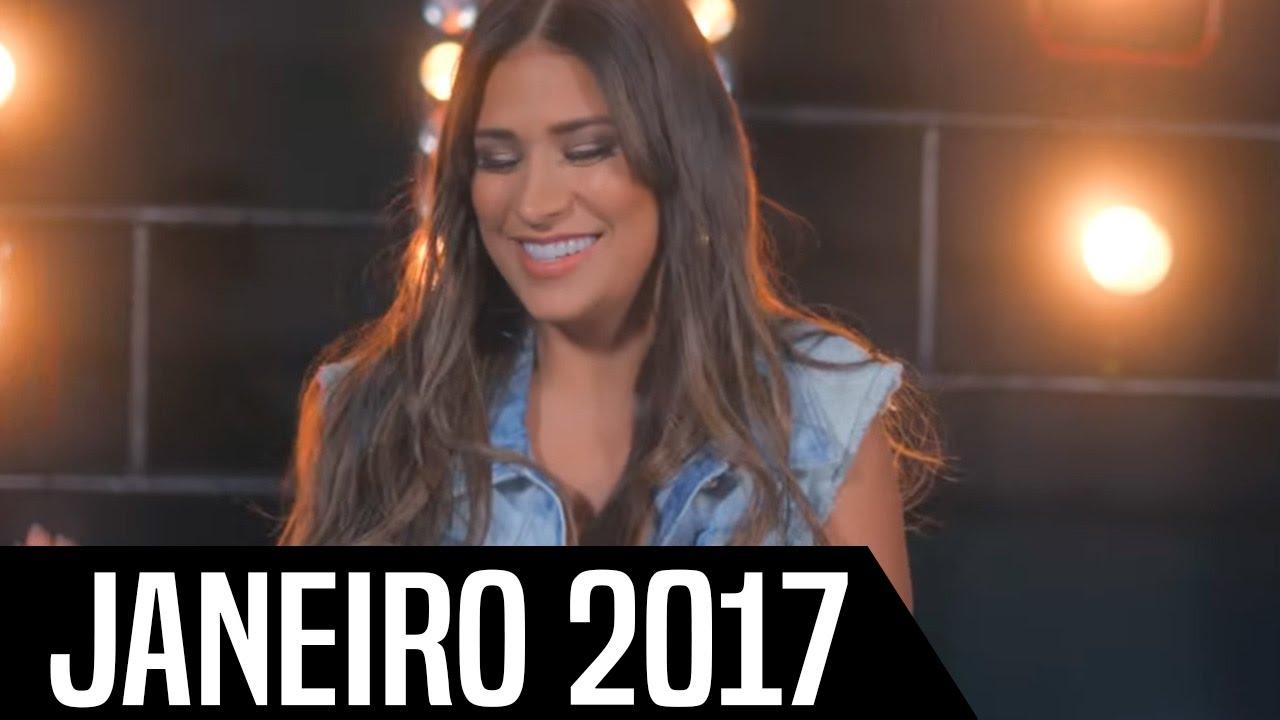 foto de Top 40 Músicas Sertanejas Mais Tocadas nas Rádios JANEIRO/FEVEREIRO 2017 HD YouTube