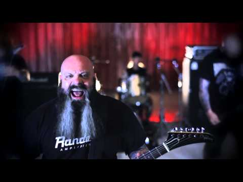 "Crowbar: a new video ""Walk With Knowledge Wisely"""