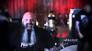 """Crowbar """"Walk With Knowledge Wisely"""" (OFFICIAL VIDEO)"""