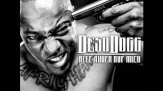 Deso Dogg - Copkilla