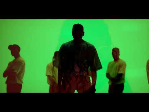 Chris brown- Questions |Official music video|