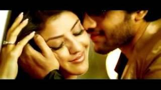 Film Reels. Dhada trailer.FLV