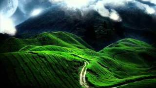Turn & Natali Kryzhanovski - Nostalgie (Dereck Recay Remix)