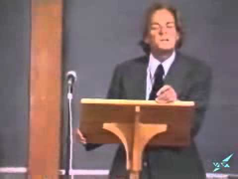 Richard Feynman on Quantum Mechanics Part 1 - Photons Corpuscles of Light