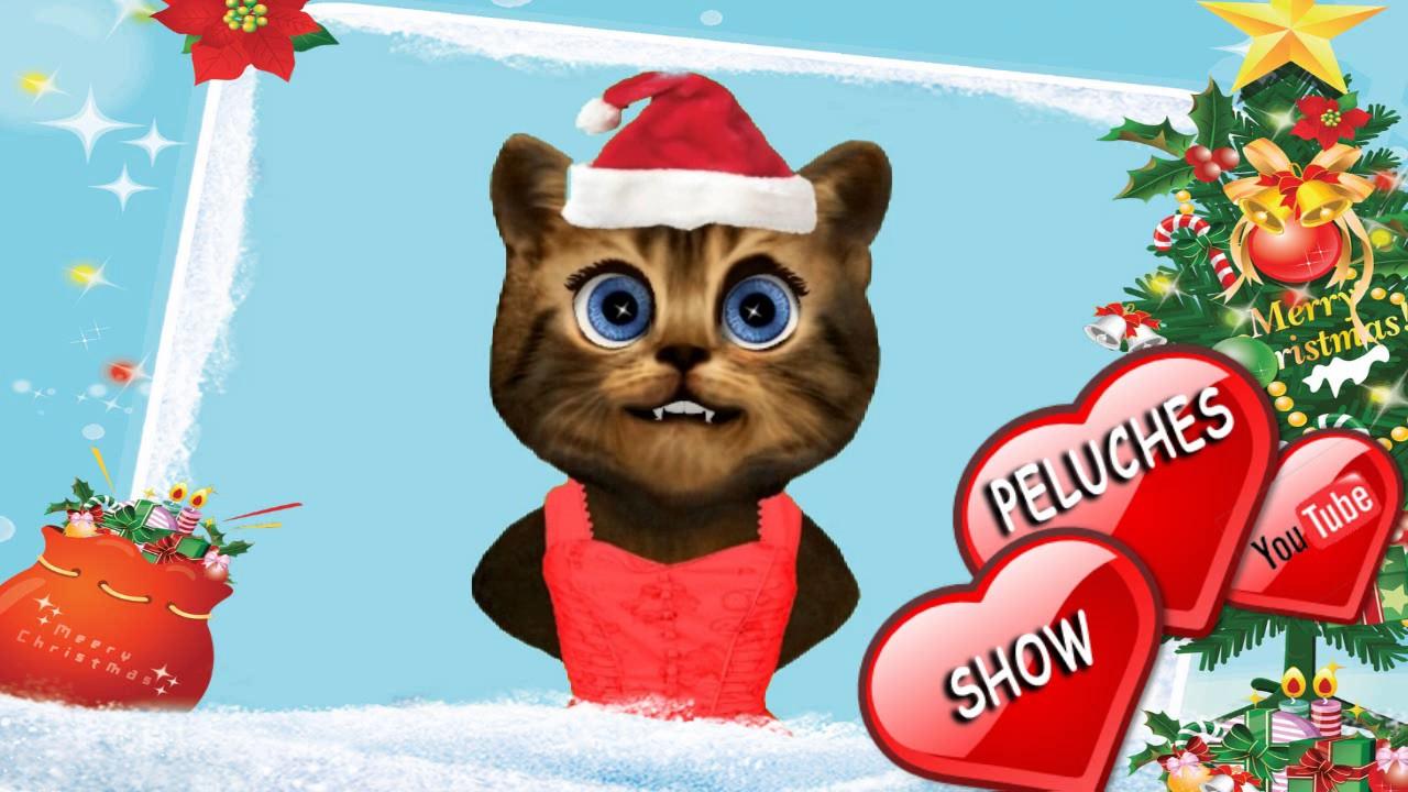 Felicitaciones De Navidad Para Infantil.Felicitaciones De Navidad Frases De Navidad Dedicatorias De Navidad Frases Navidenas
