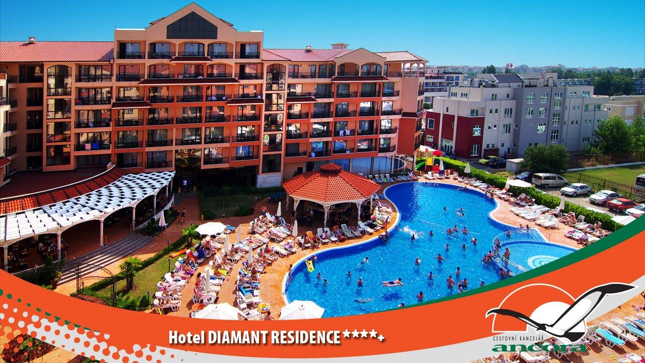 Sunny Beach Casino