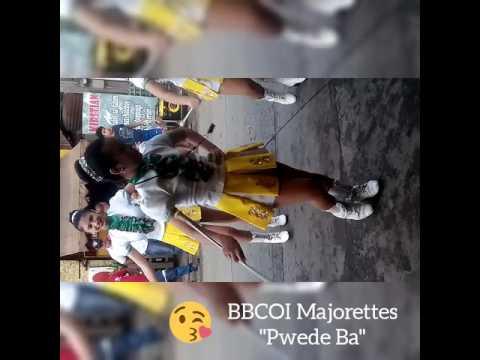 Pwede Ba : Willie Revillame BANDA BATINGAW