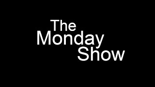 The Monday Show #4 - Racists, Elections and Spyplanes - Truthloader