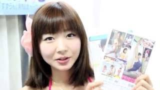 鈴木ゆきクンの今回で14枚目となるDVD『すずらん』発売記念イベントが、...