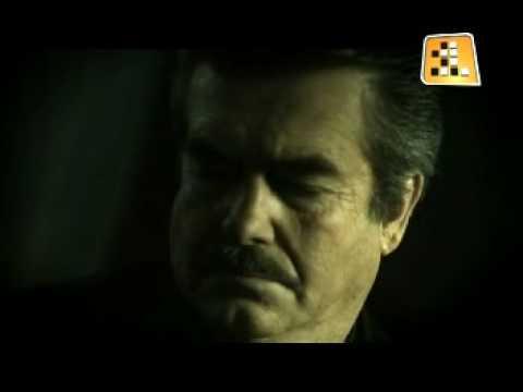 Нестандартный Вариант - Еле Слышно (видео)