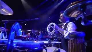Elton John - All The Girls Love Alice (Live)