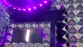 NICKY ROMERO - I could be the one - UMF 2013 MIAMI