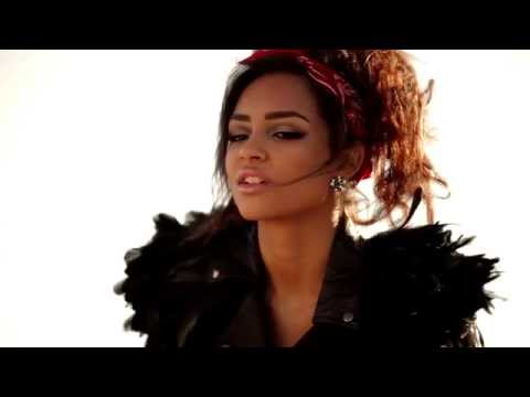 Jessica Jarrell - Gravity (1 HOUR LOOP) ☻