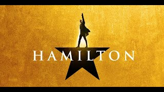 Hamilton: An American Musical | THE FULL SOUNDTRACK | All Songs