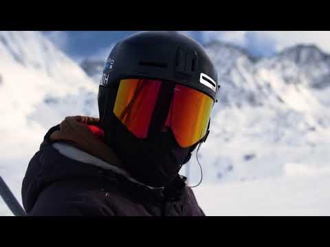 Snow Evolution Andorra