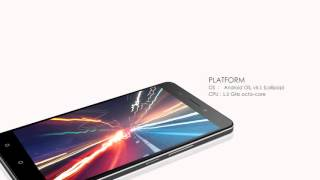 Gionee Elife S6 Gionee Elife S6 Review Key Features and Specifications