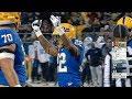 Pitt Football Highlights Vs UNC mp3