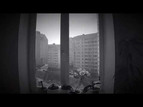 Купить студию пос Бугры Школьная 11 Санкт Петербург |  АЛЕКСАНДР Недвижимость