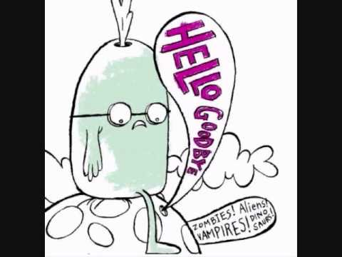 HelloGoodBye - Here In My Arms