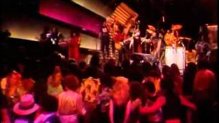 The Midnight Special 1979 - 11 - Rick James - You And I
