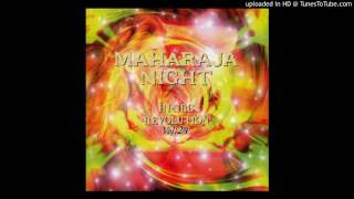 From Maharaja Night Hi-NRG Revolution Vol. 24 -Video Upload powered...