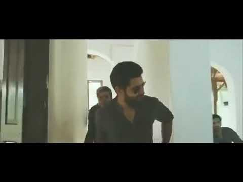 Premam | Mass intro | Bench music | Malayalam