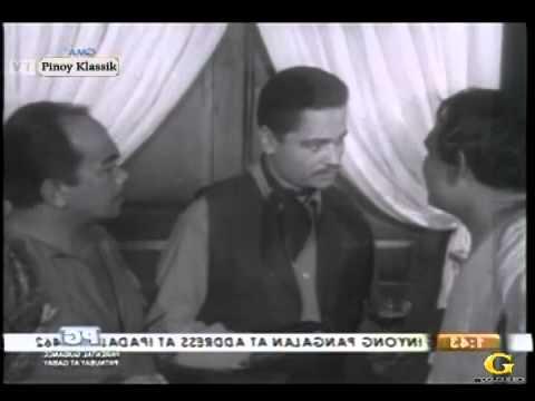 kilabot ng makiling  (1959)