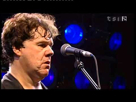 Gary Moore   (The Sky Is Crying)
