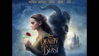 Download lagu Ariana GrandeJohn Legend Beauty and the Beast MP3