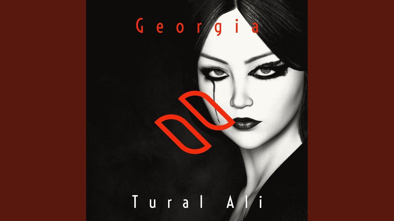 Tural Ali -  Georgia Trap