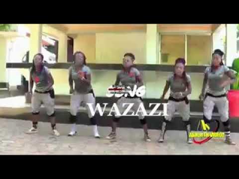 Download Bahati bugalama.song..faida. ya.. Wassail.. Dr.. Richard. Bwanga