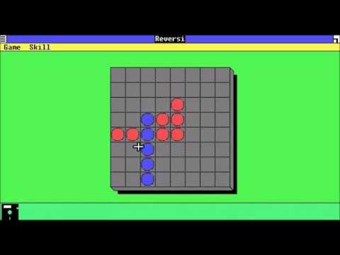 10 Games That Defined Windows Desktop Gaming