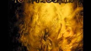 Griftegård - Charles Taze Russell (Album Version)