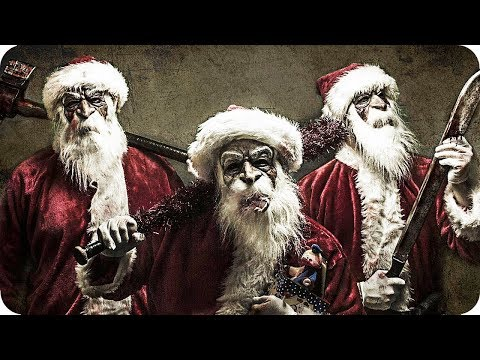 2017 CHRISTMAS/NEW YEARS MIX (Psy-trance) - dj riotmix