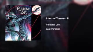Internal Torment II