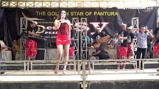 Download lagu Dayuni desy paraswaty MP3