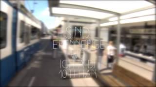 Gambar cover Jlei - Guete Duft i de Luft (official lyrics video)