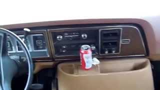 1970's Model Shasta 25 ft. Class C Motor Home $2995