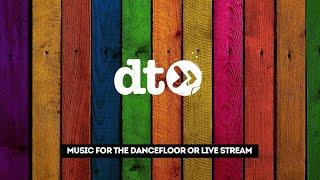 YouTube動画:PREMIERE: Deploy 'Ticking Clocks' [DTM Recordings]