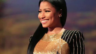 nicki minaj offers to pay tuition fees for fans who can prove they get straight a s
