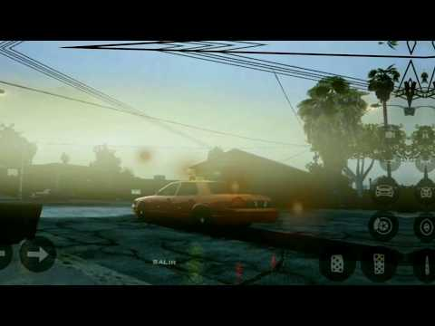 MEXICANOS VS PICANTE COREANO! / PROBANDO COMIDA EXTREMADAMENTE PICANTE EN COREA! - JEKS from YouTube · Duration:  8 minutes 43 seconds