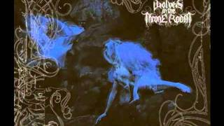 Wolves in the Throne Room- Ahrimanic Trance