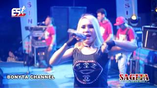 Video PIKER KERI  ENY SAGITA  SAGITA LIVE MRICAN 4 DES 2017 download MP3, 3GP, MP4, WEBM, AVI, FLV Maret 2018