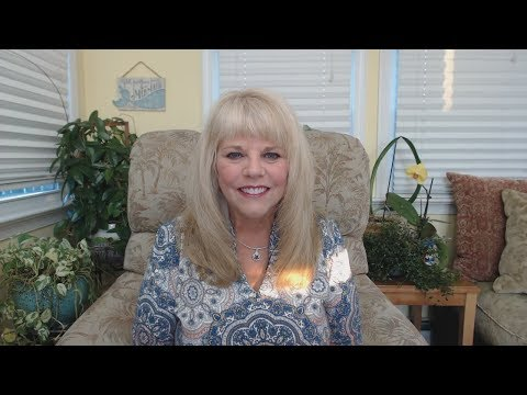 Mid Month Psychic Tarot Update January 2019 For All Zodiac Signs By Pam Georgel