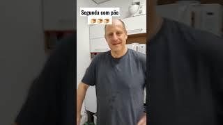 Thumbnail/Imagem do vídeo 9 de agosto de 2021