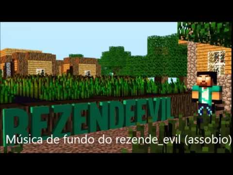 Galantis No Money Official Video Youtube