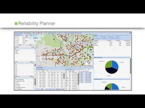 Landis+Gyr Advanced Grid Analytics to Leverage Smart Grid Investmentsиз YouTube · Длительность: 5 мин44 с