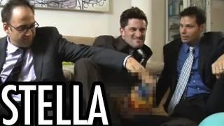 STELLA - Birthday